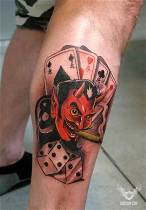 tattoo joker significato tatuaggi e gioco analisi di una coppia vincente