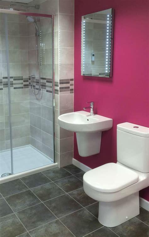 jmi bathrooms fitted bathrooms bristol bespoke bathroom design and