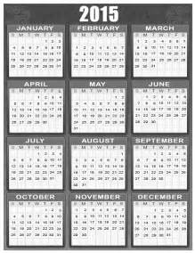 United Arab Emirates Uae Calendrier 2018 Calendar Uae