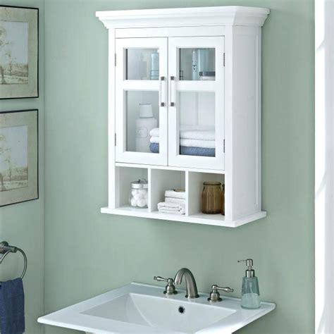 bathroom wall storage cabinets canada bathroom wall cabinets walmart eurecipe