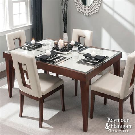 126 best images about dining room living room and others