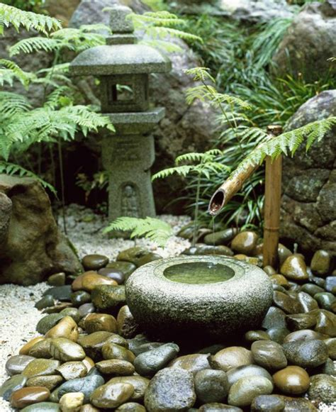 mini zen water garden mini zen garden create a mini oasis at home fresh