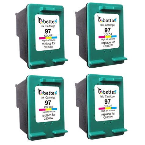 reset hp officejet h470 printer popular hp 2605 printer buy cheap hp 2605 printer lots