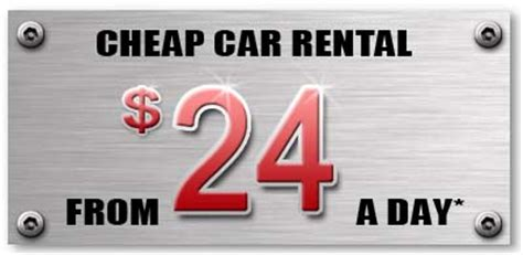 when is the cheapest time to rent an apartment car hire gold coast airport cheap hire cars rental