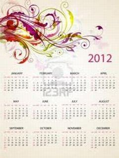 jasa desain kalender jasa desain kalender closeup9 production