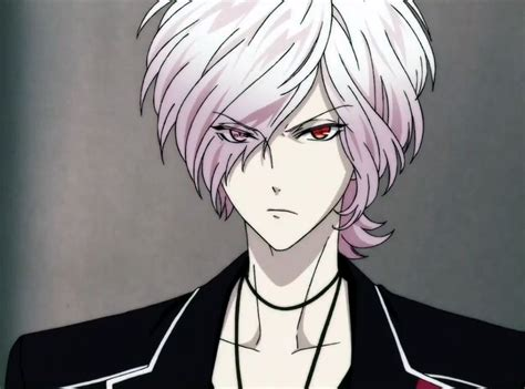 subaru anime character diabolik lovers subaru google search 176 anime