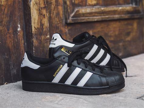 adidas originals superstar womens sneakers