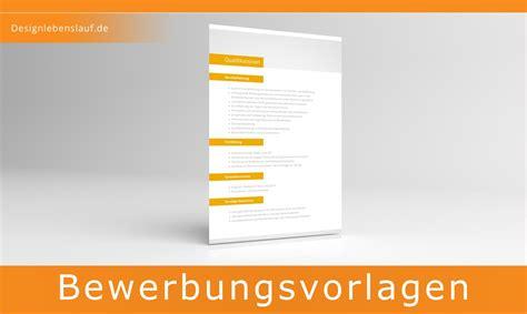 Impress Design Vorlagen openoffice kostenlos in
