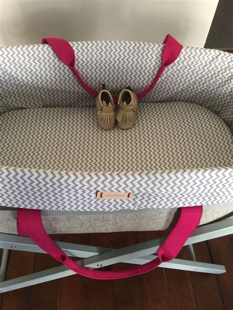 Kain Katun 240 Cm White Polkas On Pink 69 best images about inspiration chambre b 233 b 233 on baby crib bedding grey yellow