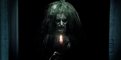insidious new film insidious 4 gets a 2017 release date director