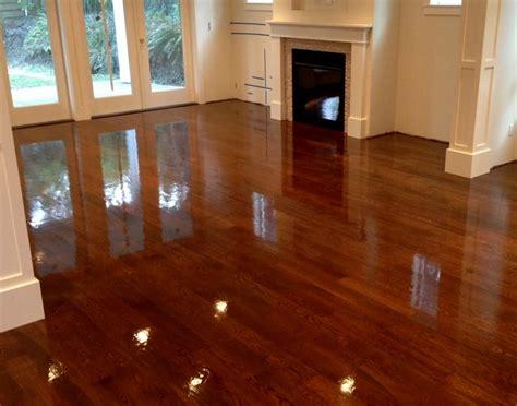 Hardwood Floor Refinishing Service Hardwood Flooring Orange County Alyssamyers