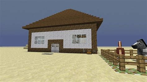 redstone house ultimate redstone house minecraft project
