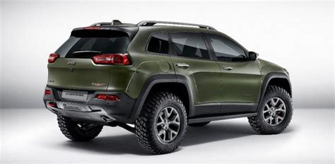 trailhawk jeep green 519 best jeeps images on pinterest jeep stuff jeep