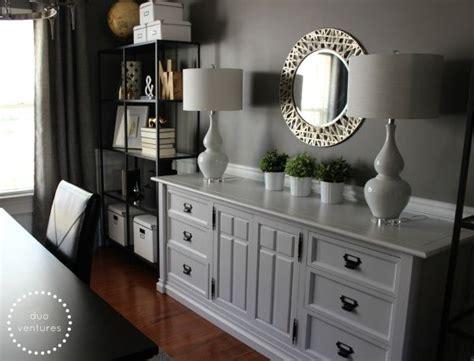 converted formal dining room images  pinterest