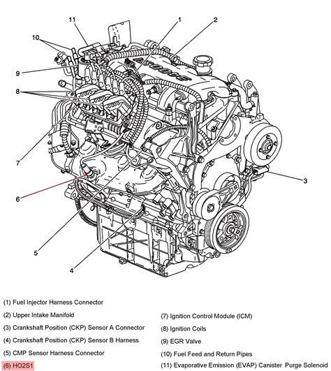 small engine maintenance and repair 2005 pontiac aztek seat position control service manual change spark plugs 2002 pontiac aztek how do i replace the alternator on my