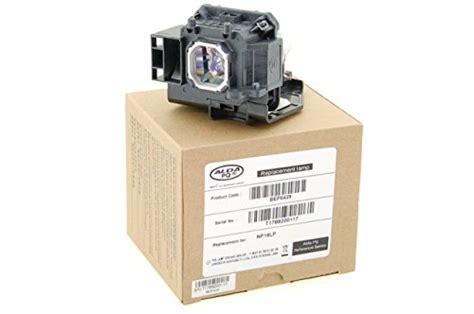 Lu Proyektor Nec For M300w M260ws M300xs M350x m350xg uk review