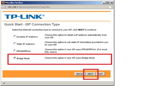 Modem Speedy Tp Link Td 8817 cara setting modem tp link td 8817 mode bridge