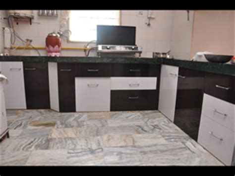 pvc kitchen furniture designs furniture for kitchen home remodeling and renovation ideas