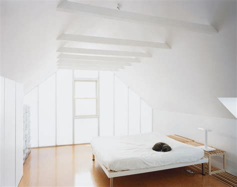 japanese minimalist bedroom minimalist japanese style bedroom dream house