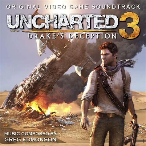 thorns of deceit city of fountains volume 1 books uncharted 3 s deception cd2 soundtrack mp3 buy