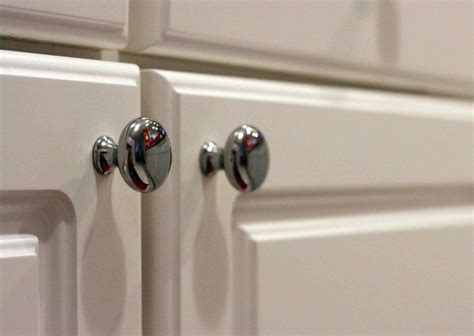 kitchen cabinets pulls and knobs discount kitchen extraordinary cheap drawer pulls closet handles