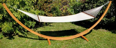 Hammocks Eco Sanitary Protection By Weenotions by Choosing The Bamboo Hammock Stand Eco Friendly Xl 187 Buy