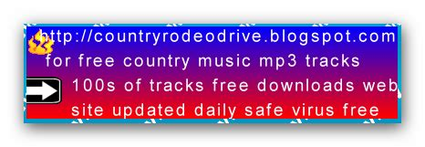 country music for mp3 free download free country music 3 free country music 3 download
