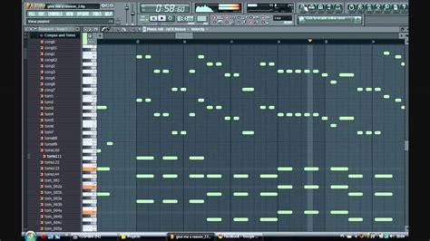 tutorial fl studio download just give me a reason tutorial instrumental remake fl