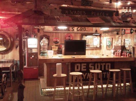 Garage Bar Ideas My Mancave Garage Bar Ideas