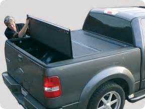 Truck Bed Covers Used Truck Bed Terminology And Industry Lingo For Different Styles