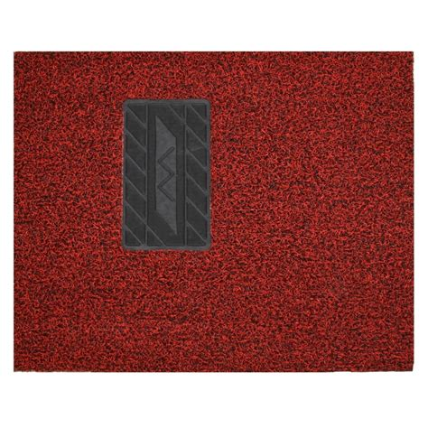 Pvc Coil Mat by Universal Car Anti Slippery Rubber Mat Pvc Coil Soft Floor