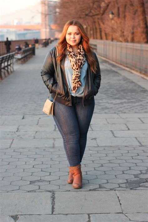 jean styles and cuts for plus sizes pin by diane martinez on i d wear that pinterest sexy
