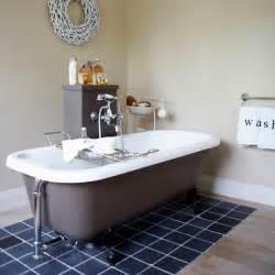 ideas for tiles in bathroom bathroom tile ideas housetohome co uk