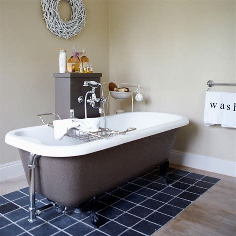 ideas for tiles in bathroom bathroom tile ideas housetohome co uk