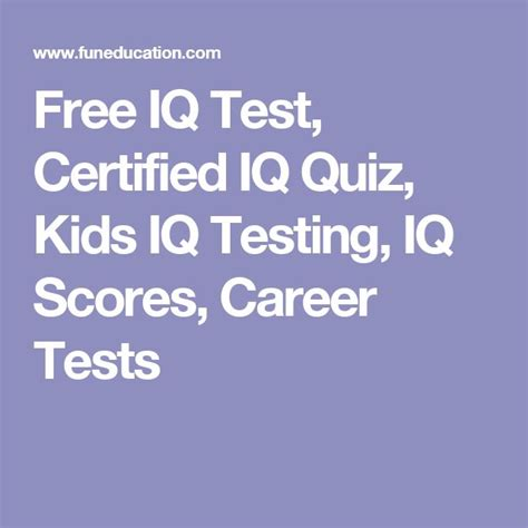 free iq test best 25 test iq free ideas on take an iq test