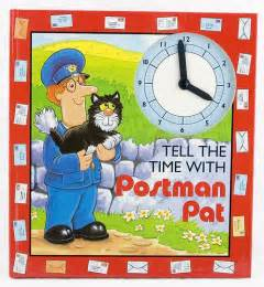 postman pat book front pict flickr photo sharing