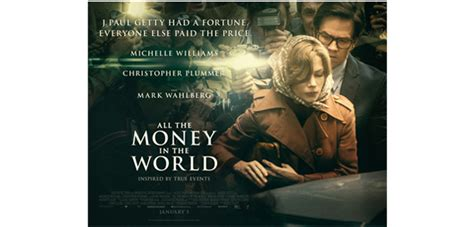 movie reviews all the money in the world film review all the money in the world parsi times