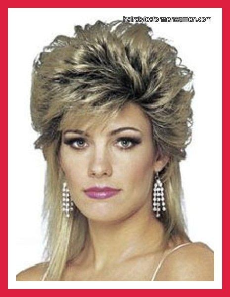 hairstyles of the 1980s 1980s hairstyles picture pin by kelli payne on 1980 s hairstyles pinterest
