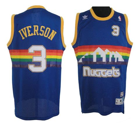 youth home premier blue roy williams 11 jersey like p 920 new jersey nets blue jersey for cheap for cheap