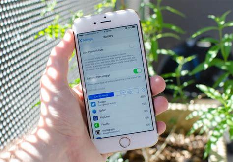 apple  replace faulty iphone  batteries   shutting   handset techspot