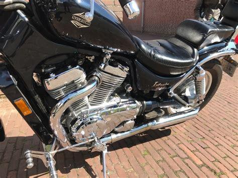 Motorrad Motor Reinigen by Motor Reinigen Excellent Motorrad Motor Reinigen Motorrad