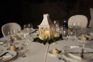 ideas for wedding table centerpieces uk wedding table decorations uk decoration