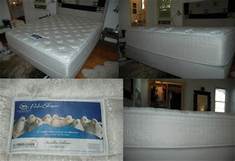 serta sleeper cal king mattress 100 on hold