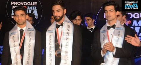 india winner 2014 mr india 2014 winner www pixshark images galleries