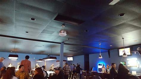 racks sports bars san antonio tx photos yelp