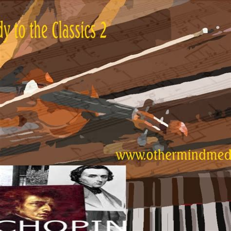 8tracks radio classical not overplayed 10 8tracks radio study to the classics 2 12 songs free