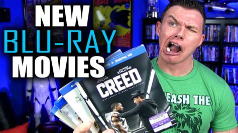 new blu ray movies youtube new movies blu ray collection update youtube