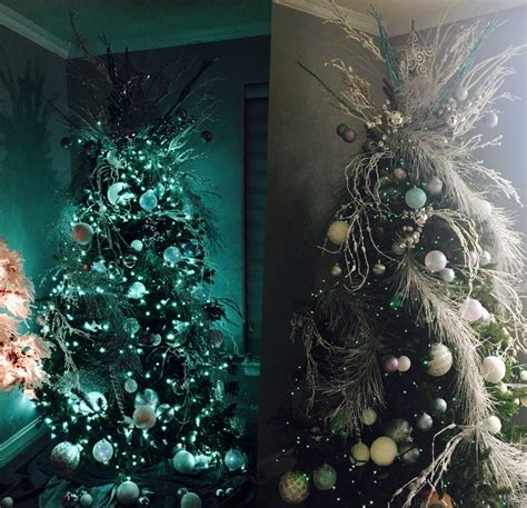 17 best images about christmas company party decoration on