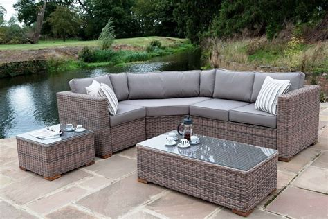 Clearance Patio Furniture Sets by Patio Set Clearance