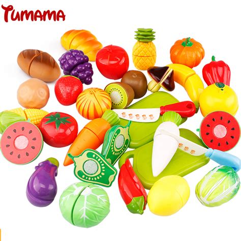 play food buy wholesale plastic play food from china plastic